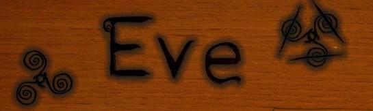 EveHeader